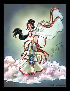 http://art.ngfiles.com/images/38/blackunigryphon_chinese-moon-goddess-2.jpg