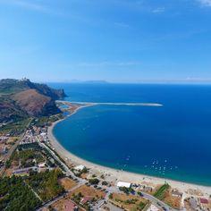 #Naturschutzgebiet Laghetti di Marinello Traumhafter #Strand in #Sizilien. Buchen Sie gleich Ihren #Urlaub! http://ferienhaussizilien.de/ratgeber/sizilien/naturschutzgebiet/laghetti-di-marinello #laghettidimarinello #oliveri #sicilia #italia #sicily #italy #italien #holiday #holidays #vacanze #vacanza #vacation