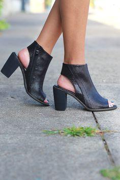 Womens Heels Genuine 7839639 Bed Stu Oath Two Tone Cap Toe Boot 2 1 2