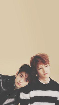 #Got7 #jinyoung #jaebum