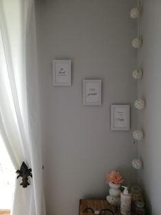 bedroom decorating Bedroom Decor, Decorating, Photos, Life, Home Decor, Decor, Decoration, Pictures, Decoration Home
