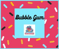 Grab your bubblegum from the best bubble gum brands: Bubble Yum,  Dubble Bubble, Big League, Bubblicious, Big Chew, Airheads, Original Bazooka, and many more bubble making favourites. Whatever Bubbly Gum Brand you are searching for, rest assured that we have it! Enjoy shipping throughout Canada and the United States. Bubble Gum Brands, Bubble Yum, Online Candy Store, Classic Candy, Big Bubbles, Bulk Candy, You Are The World, Chewing Gum, Love Is Sweet