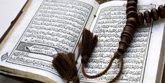 The Story Of Eid-Al-Adha Or Bakrid