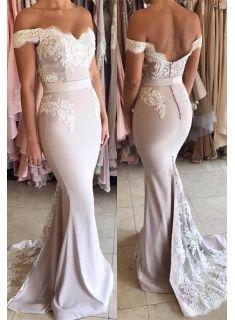 Long Evening Dresses,Formal Dresses for Women,Going out Dresses on Sale- 27DRESS.COM