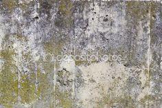 Textura hormigón Grunge — Foto de Stock #80951798