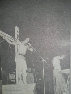 just another action band in seventies