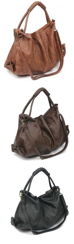 Liking the style of this handbags, perfect match for autumn! Get yours for…