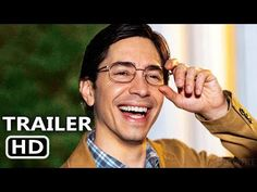 LADY OF THE MANOR Trailer (2021) - YouTube Justin Long, Comedy Movies, Movies To Watch, Couple Photos, Lady, Youtube, Couple Shots, Couple Photography, Youtubers