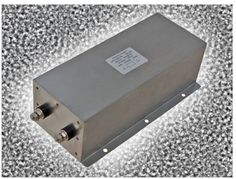 Astrodyne - Tempest filter #circuit_protection #filter #download_datasheet #tech_news #electronic_products #engineering #Astrodyne