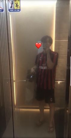 Love S, Love Of My Life, Gamer Boyfriend, Twitter Video, Love U Forever, Yuehua Entertainment, Handsome Actors, Cute Celebrities, No Name