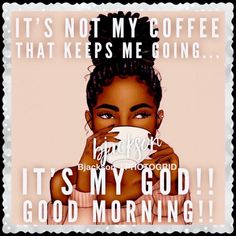 Good Morning God Quotes, Morning Greetings Quotes, Good Morning Messages, Good Morning Good Night, Bible Verses Quotes, Faith Quotes, Prayer Quotes, Jesus Quotes, Happy Wednesday Quotes