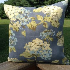http://www.etsy.com/listing/242060504/hydrangeas-in-bloom-16x16-outdoor?ref=shop_home_active_1