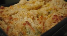 beer bread, I think I'll try the cheddar jalapeno version. but maybe with more cheddar and less jalapenos :) Lactation Recipes, Lactation Foods, Baby Feeding, Breast Feeding, Bread Recipes, Vegan Recipes, Milk Makers, Jalapeno Cheese, Increase Milk Supply