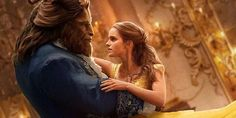 Anti-Gay Activist Claims Beauty and the Beast Promotes Inter-Species Breeding