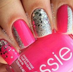 Everyone needs a little sparkle *.*.*