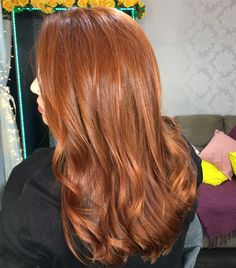Camilla, Haircolor, Redheads, Like4like, Hairstyles, Long Hair Styles, Beauty, Instagram, Up Dos