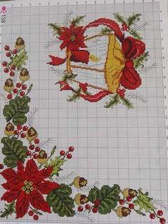 Brilliant Cross Stitch Embroidery Tips Ideas. Mesmerizing Cross Stitch Embroidery Tips Ideas. Xmas Cross Stitch, Cross Stitch Needles, Cross Stitch Cards, Cross Stitch Borders, Cross Stitch Samplers, Cross Stitch Flowers, Cross Stitching, Cross Stitch Embroidery, Cross Stitch Patterns