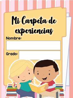 Family Guy, Teaching, Education, Comics, School, Children, Cover, Fictional Characters, Virtual Class
