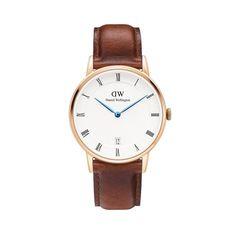 5c61f4f3a881 Los mejores relojes para este verano