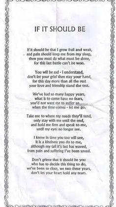 Personalised New Baby Girl Sentiment Poem Keepsake Card Sister Grand Daughter Granddaughters