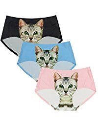 4bde83c65ec9 Shop women's shorts at boohoo in a variety of lengths and styles. Cat  Behavior,