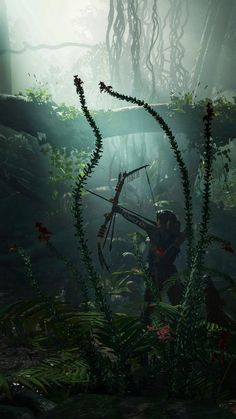 Tomb Raider 2018, Tomb Raider Game, Tomb Raider Lara Croft, Archaeology For Kids, Life Is An Adventure, Raiders, Character Art, Beautiful Pictures, Fan Art