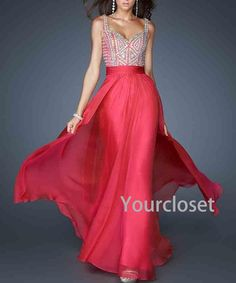 prom dress prom dress #promdress #coniefox #2016prom