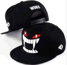 ebe85719e9c Hip-hop cap cartoon color Han Chao paid minions hiphop flat brimmed hat  bboy baseball cap hat woman dancing (black)  Amazon.co.uk  Sports   Outdoors