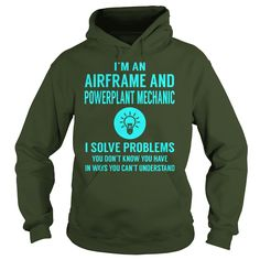 Airframe And Powerplant Mechanic I Solve Problem Job Title Shirts #gift #ideas #Popular #Everything #Videos #Shop #Animals #pets #Architecture #Art #Cars #motorcycles #Celebrities #DIY #crafts #Design #Education #Entertainment #Food #drink #Gardening #Geek #Hair #beauty #Health #fitness #History #Holidays #events #Home decor #Humor #Illustrations #posters #Kids #parenting #Men #Outdoors #Photography #Products #Quotes #Science #nature #Sports #Tattoos #Technology #Travel #Weddings #Women