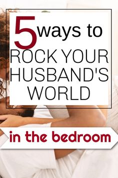 The Marriage Bed, Best Marriage Advice, Godly Marriage, Happy Marriage, Love My Man, Love My Husband, Good Wife, Christian Wife, Christian Marriage