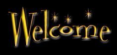 Welcome Image #Allquotes #Welcome! #welcome #Quotes #Cards # #WelcomeImage #YouAreWelcome Welcome