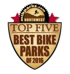Voted #2 in the Top 5 Best Bike Parks in the Northwest region on MTBparks.com threeyears running! With spectacular singletrack trails winding through wildflower meadows and miles of technical lift serviced downhill trails, Grand Targhee Resort established itself as the first downhill mountain bike destination in the Tetons. But this is only part of the …