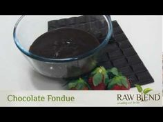 ... | Fondue recipes, Chocolate fondue recipes and Chocolate fondue