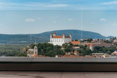 Bratislava, Architecture, City, Arquitetura, Architecture Illustrations, Cities, Architects