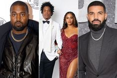 Forbes Reveals Top 20 Earning Musicians Of 2019 – Forbes has revealed its annual list of the year's highest-earning musicians, which includes Beyoncé, JAY-Z, Dr King Rapper, Diddy Combs, Sean Diddy, Celebrity Gist, Jimmy Buffett, Beyonce And Jay Z, Billy Joel, Kendrick Lamar, Fleetwood Mac