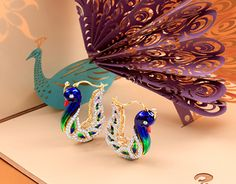 """Check out new work on my @Behance portfolio: """"PRUTHAA JEWELS"""" http://be.net/gallery/55174539/PRUTHAA-JEWELS"""