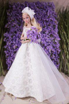 1..3  qw   Bride  ◉◡◉