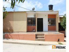 Casas Santa Marta | venta | SE VENDE CASA NUEVA EN CISNE, ENTREGA INMEDIATA! : 2 habitaciones, 72 m2, COP 76000000.00