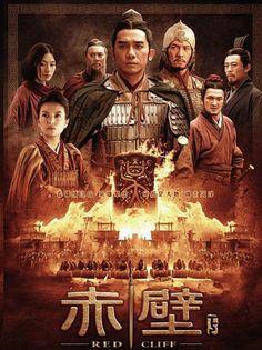 red cliff (2008) m-hd 720p english subtitles