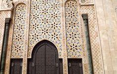 Morocco-2013-3291.jpg (630×400)