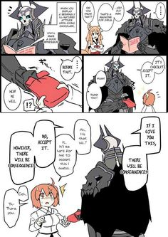 Post with 87 votes and 4744 views. Tagged with fatestaynight, fategrandorder; Shared by dracocal. A dump of Fate I Werewolf Games, Minions, Type Moon Anime, Fate Stay Night Series, Fate Servants, Reading Stories, Fate Anime Series, Short Comics, Story Characters
