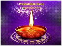 Check out our professionally designed Tradition Hindu #Festival Diwali #PPT #template. Download our Tradition Hindu Festival Diwali #PowerPoint #theme affordably and quickly now. This royalty #free #Tradition #Hindu #Festival #Diwali #Powerpoint #template lets you edit text and values and is being used very aptly for Tradition #Hindu Festival #Diwali, #Celebration, #Culture, Deepawali, #Festival, #Hinduism, #India and such PowerPoint presentations.