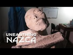 Nazca Alien Mummy Update: Eggs Discovered in One of the Mummies, 7/03/17, Below are two updates about the alien mummies found in Peru. One update is from Collective Evolution via their FaceBook, as they state that eggs were found in one of the mummies. Another update is directly from Gaia TV and they posted a video on their YouTube channel. Are These archeological findings in Peru actually ET's who lived among the human population?......