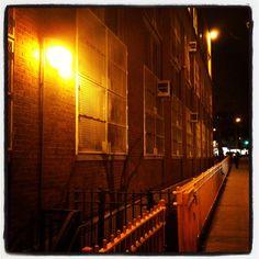 Winter's dark evenings that Spring chased away. Storytelling, Writing, Dark, Spring, Being A Writer