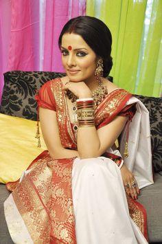 Celina Jaitley #Style #Bollywood #Fashion #Beauty