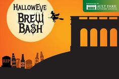 """Love Cincinnati craft beers? Join us on October 20th for HallowEve Brew Bash! Taste craft brews from Cincinnati's top microbreweries. Music will be provided by Gee Your Band Smells Terrific, which plays """"The Super Hits of the '70s,"""" including some '70s Halloween songs!  Oh yeah, it's a costume party too, so get started on your costume. It will be a haunting good time!   Tickets are $20 through October 17th, then $25 thereafter. Includes ten, 5 oz tastings.  Proceeds from this wonderful event…"""
