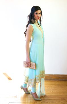 Studio East6 - The Lana Anarkali http://www.studioeast6.com/collections/suit/products/the-lana