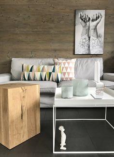 Untergestellt.... | Foto von Mitglied Katl19 #wohnzimmer #livingroom #interior #interiordesign #interiorinspo #solebich #deko #decoration #frühling #spring