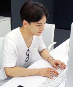 Jongdae