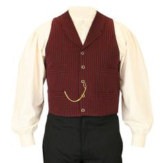 Ideas of How to Wear Burgundy Shoes Outfit for Mens Maroon Vans, Oxblood Loafers Flannel Outfits, Vest Outfits, Casual Outfits, Men Casual, 1800s Fashion, 19th Century Fashion, 1800s Clothing, Historical Clothing, Collar Dress